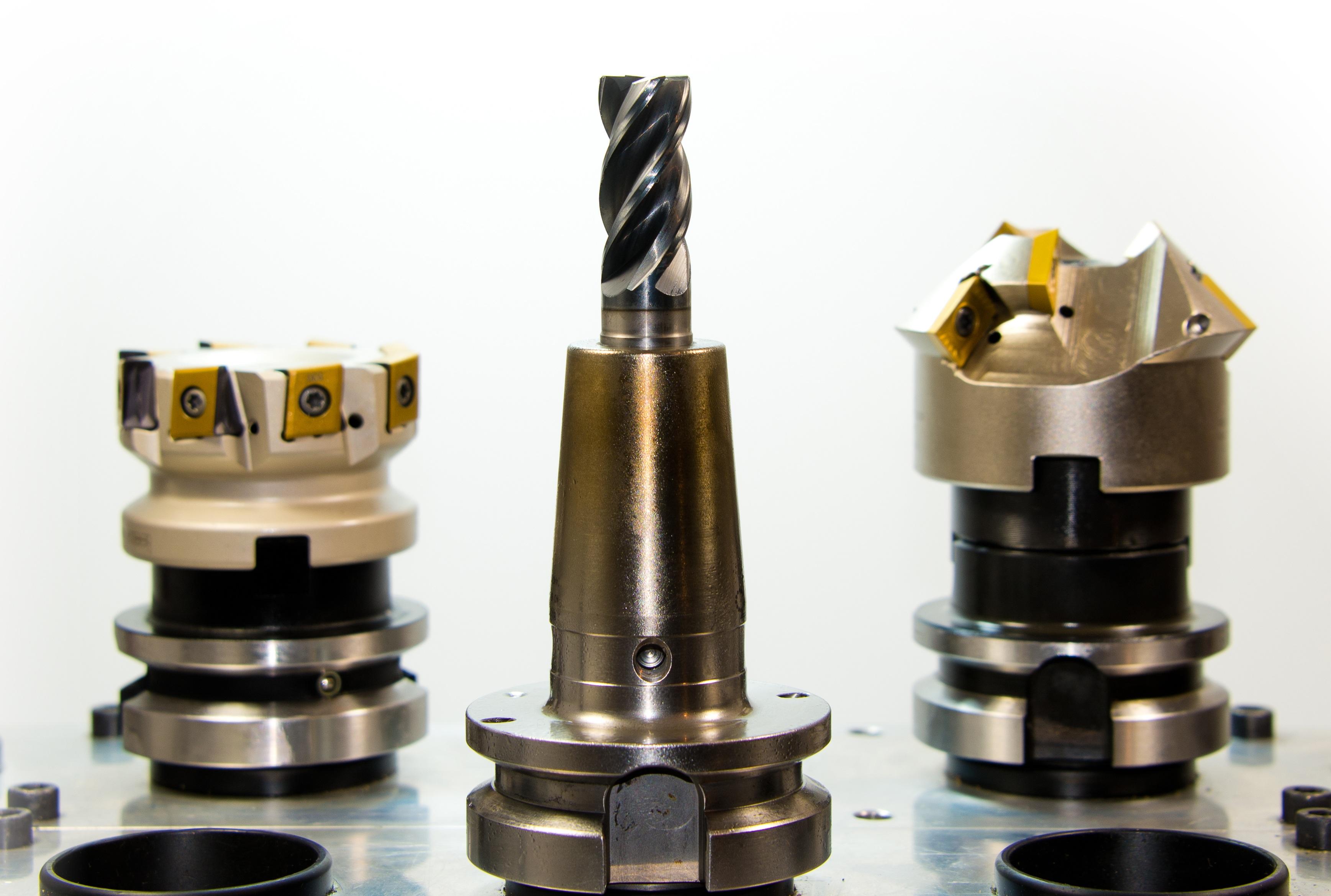 drill-444457